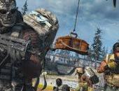 15 مليون مستخدم للعبة Call of Duty Warzone خلال 4 أيام فقط