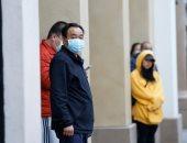 من النجاحات والأخطاء.. خبراء إيطاليون يشرحون تجربتهم مع فيروس كورونا