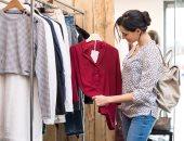 """غرفة الملابس: توقف المبيعات خلال مارس و30 % تراجعا على """"الشتوى"""""""