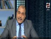 """الباز يكذب الأجير حمزة زوبع بشأن وفاة مصاب بكورونا بعد رفض استقباله: يحصل على لقب """"أوسكار الكذب"""""""