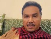 فى عيد ميلاده.. محمد عبده يرد على شائعة إصابته بفيروس كورونا
