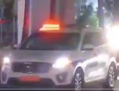 الشرطة الإسرائيلية تعتقل مستوطنة كسرت الحجر الصحى للتسوق.. فيديو