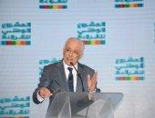 وزير التعليم: إعلان نتيجة الصفين الأول والثانى الثانوى السبت 6 يونيو
