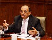 وزير التنمية المحلية ينقل رئيس حى بولاق الدكرور بسبب شكاوى المواطنين من القمامة