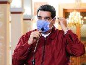 أمريكا تعرض رفع العقوبات عن فنزويلا مقابل اتفاق لاقتسام السلطة
