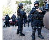 لماذا يريد المتظاهرون فى أمريكا إلغاء أقسام الشرطة؟.. تايمز تجيب