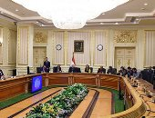 """رئيس الوزراء للمواطنين: """"أناشدكم الالتزام وعدم الاستخاف بفيروس كورونا"""""""