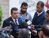 وزير الإعلام: الحظر الكامل وارد فى إجراءات الحكومة القادمة وأتمنى ألا نصل له