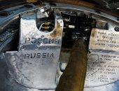 روسيا تصمم مركبة فضائية جديدة.. اعرف التفاصيل
