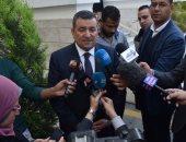 """أسامة هيكل: القوات المسلحة لها دور """"تاريخي"""" في إنقاذ المصريين وقت الأزمات"""