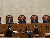 محكمة يابانية تقضى بإعدام مدان بقتل 19 شخصا من ذوى الإعاقات الذهنية