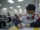 الإمارات تدعو مواطنيها بالخارج للعودة بسبب تفشى فيروس كورونا
