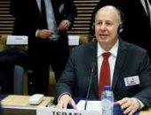 كورونا يمنع وزير الزراعة الإسرائيلى من أداء يمين القسم بالكنيست