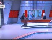 """مساعد وزير التموين لـ""""الحقيقة"""": مصر لديها مخزون استراتيجى يكفيها إذا تعرضت لأسوأ الظروف"""