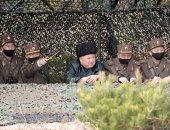 """دعوى قضائية بين الكوريتيين.. محام يقاضى شقيقة """"كيم"""" والعقوبة تصل للإعدام"""