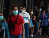 الدوحة تسجل 3 وفيات جديدة بفيروس كورونا