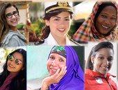 فيديو.. إكسترا نيوز تعرض تقريرا حول دعم المرأة المصرية