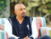 حسام حسن ينضم لـ تيك توك ويقلد أحمد السقا: بعتنى بكام يا عشرى