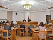وزير الثقافة تطلق الدورة الجديدة لعمل لجان الأعلى للثقافة بعد إعادة هيكلتها