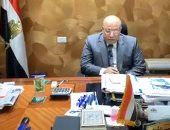 مليار جنيه مديونية شركة مياه القاهرة لدى الجهات الحكومية