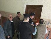 غلق 80 مركزًا للدروس الخصوصية فى محافظة الإسماعيلية