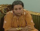 5 أساطير عن الزوجة المصرية لا علاقة لها بالواقع.. النكد و الرغى والإهمال أبرزها