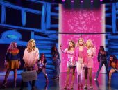 """"""" Broadway theatre """" تتكبد خسائر تصل لـ 100 مليون دولار بسبب كورونا"""