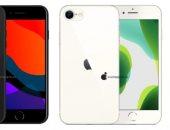 بتصميم شبيه بأيفون 6 وشاشة 4,7 بوصة.. أبل تطور هاتف iPhone 9 Plus