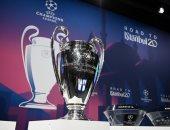 التايمز: استئناف دوري أبطال أوروبا 9 أغسطس المقبل