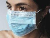 كيف تقلل أقنعة الوجه من خطورة فيروس كورونا؟
