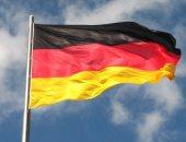 معهد روبرت كوخ: هناك أمل فى أن يهدأ وباء كورنا الأيام المقبلة فى ألمانيا