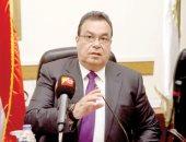 اتحاد الصناعات: مصر نجحت فى توفير السلع الاستراتيجية خلال أزمة كورونا