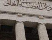 دوائر محاكم الاستئناف تواصل عملها لليوم الثالث بانتظام بتطبيق الإجراءات الوقائية