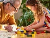 كيف تساعد الأطفال على التعامل مع كورونا؟