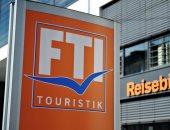 بخفض الوظائف وغلق شركات.. FTI ثالث مجموعة سياحة بأوروبا تواجه أزمة مالية
