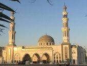 صلوا فى بيوتكم.. بكاء المؤذنين فى السعودية بعد وقف الصلاة بالمساجد بسبب كورونا