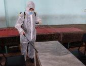 الصحة العمانية: تسجيل 18 إصابة جديدة بفيروس كورونا
