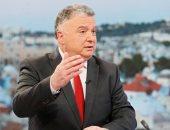 إصابة سفير إسرائيل ونائبه فى ألمانيا بفيروس كورونا والسفارة تغلق أبوابها 14 يوما