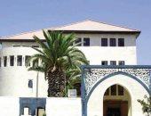 محكمة أمن الدولة بالأردن تقرر سجن 7 متهمين ما بين 5 و15 عاما فى قضايا إرهابية