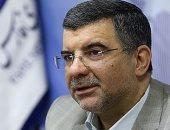 تزامنا مع استئناف أنشطة اقتصادية.. نائب وزير الصحة الإيرانى يفجر كارثة