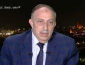 مستشار وزير المالية: الرئيس السيسى وجه بتخفيف العبء الضريبى عن المواطنين