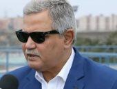 """""""شركة الصرف الصحى"""": مصر دخلت حزام الأمطار وهذه أسباب قطع المياه"""
