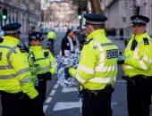 """الشرطة تصنف مقتل النائب البريطانى """"عمل إرهابى"""" والمشتبه به من أصول صومالية"""