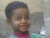 العثور على طفل متغيب منذ 5 أيام متوفى داخل منزل أحد جيرانه بمدينة إسنا بالأقصر