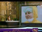 طبيبة بصدر المنصورة: من يعلم بإصابته بكورونا تأتى له نوبة هلع