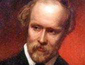 الشاعر فريدريش هيبل رفض الزواج من حبيبته.. فماذا كتب على قبرها؟