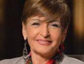 """ليلى عز العرب تنضم لمسلسل """"السيدة زينب"""""""