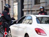 اعتقال 7 أشخاص فى إيطاليا بتهمة استغلال وإهانة مهاجرين