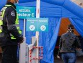 ارتداء الكمامة بالأماكن المغلقة وحظر تجمع أكثر من 15شخصا والسماح بالتظاهر فى سويسرا