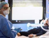 تعرف على نشأة التأمين الطبى فى مصر والعالم
